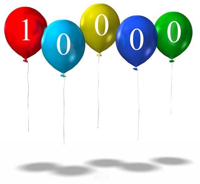 10kballoons