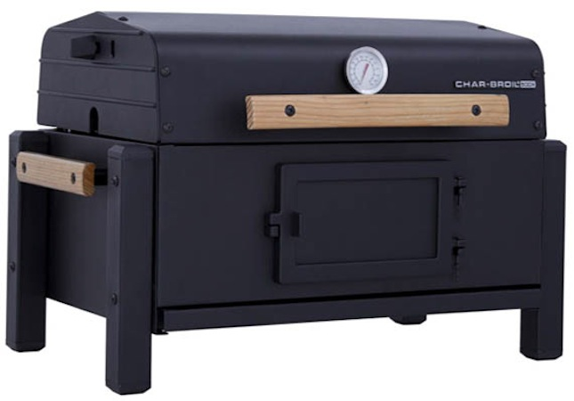 CB500X-Portable-Charcoal-Grill